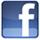 Compártelo en Facebook